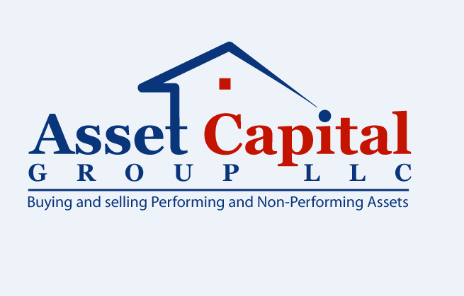 Asset Capital Group Logo